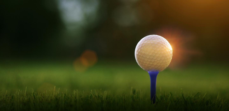 FBC Keller Golf Tournament