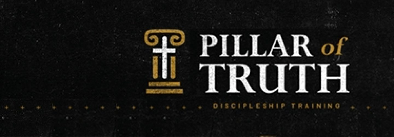 Pillar of Truth