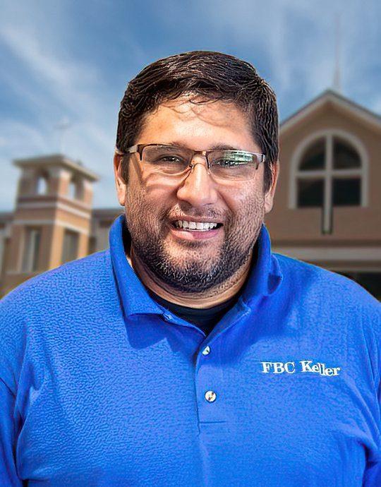 Mauricio Avalos