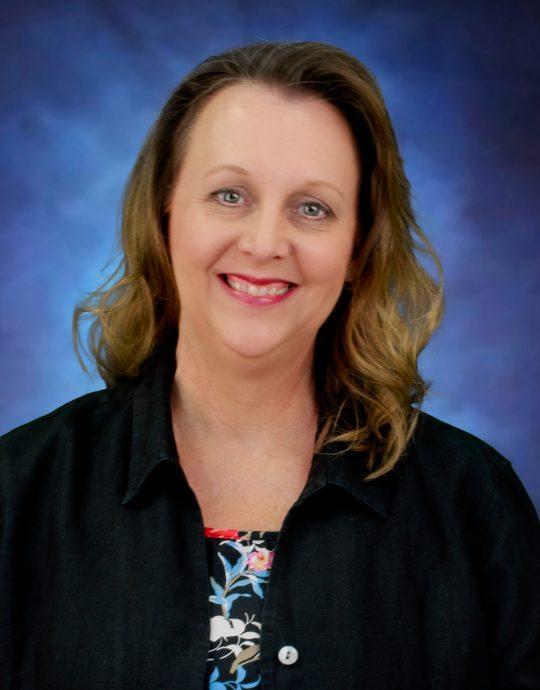 JanetMeyers